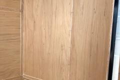 Trailer 1 Interior