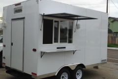 Trailer 10 Custom Foodtruck 4
