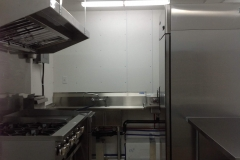 Trailer 10 Custom Kitchen Foodtruck 1