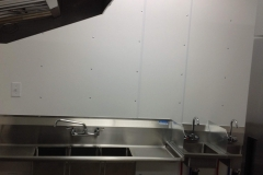 Trailer 10 Custom Kitchen Foodtruck 4