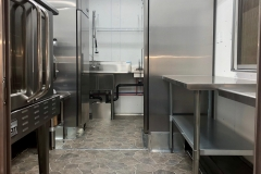 Fabulous foodtruck interiors 13