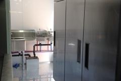 Nampa Foodtruck Design