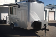 Trailer 4 Food Truck Kitchen Design Idaho 2
