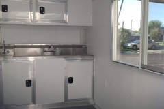 Trailer 4 Food Truck Kitchen Design Idaho 3