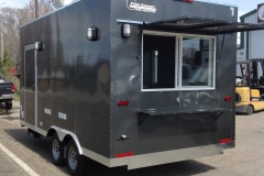 Trailer 9 Custom Foodtucks 6