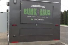 Trailer 9 Custom Foodtucks Nampa (2)